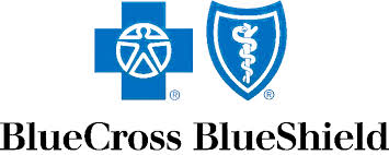 chiropractic insurance coverage blue cross shield highmark BCBS